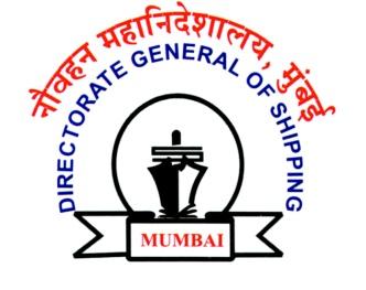 Dr Ranbir Singh Clinics  – Serving Seafarers Since 1978